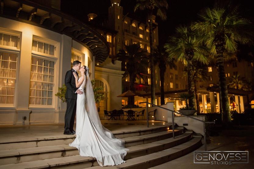 HotelGalvezWeddingPhotography-452