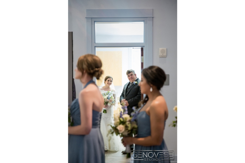 SlidellBayouWeddingPhotography-330