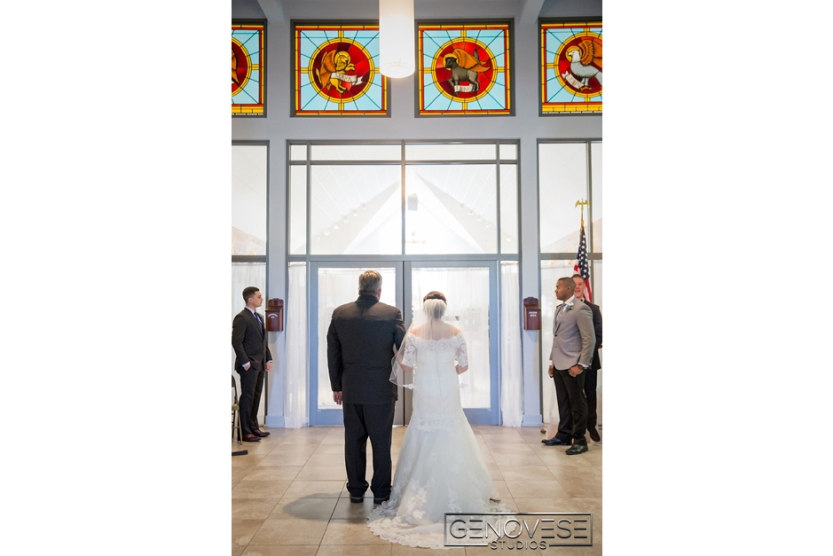 SlidellBayouWeddingPhotography-332