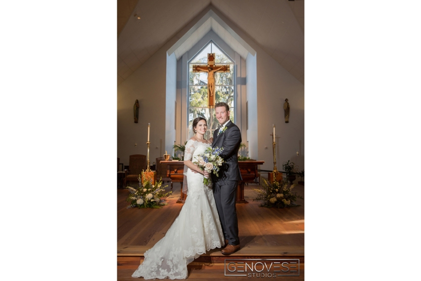 SlidellBayouWeddingPhotography-348
