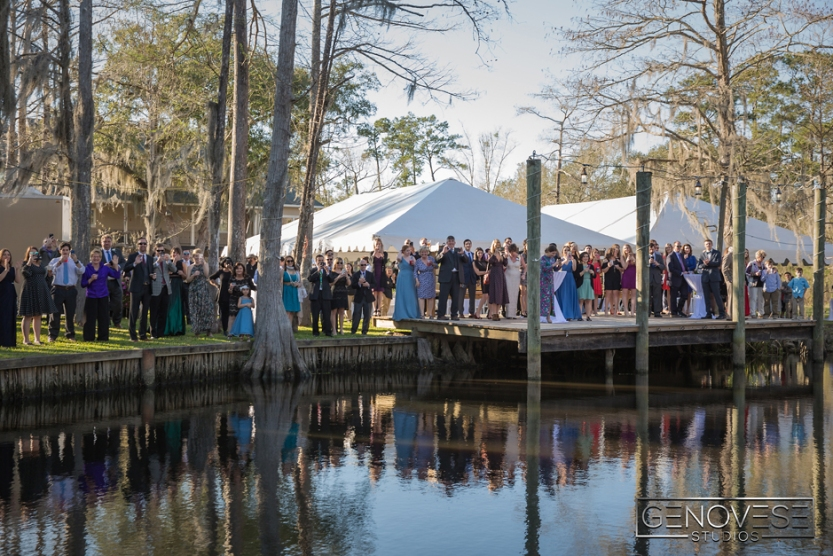 SlidellBayouWeddingPhotography-355