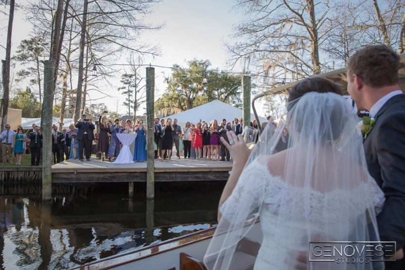 SlidellBayouWeddingPhotography-356