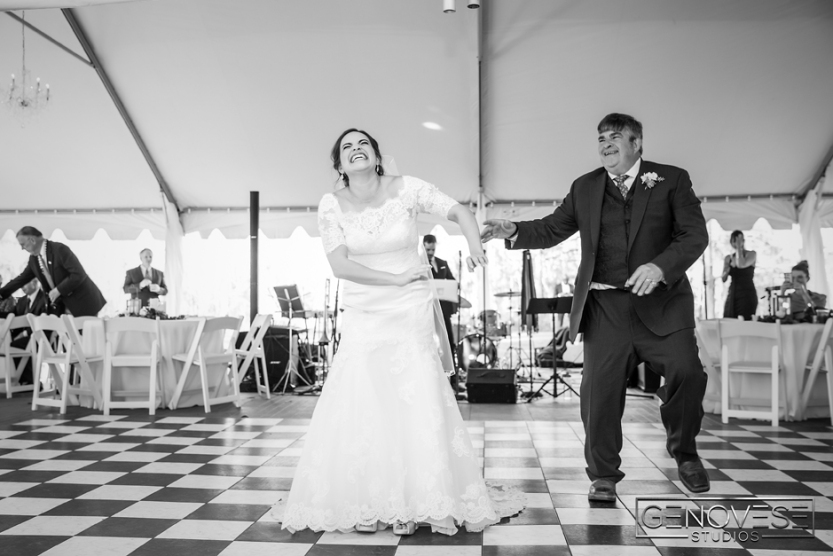 SlidellBayouWeddingPhotography-369