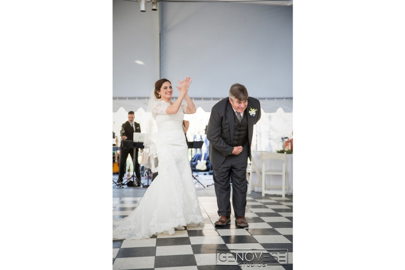 SlidellBayouWeddingPhotography-371