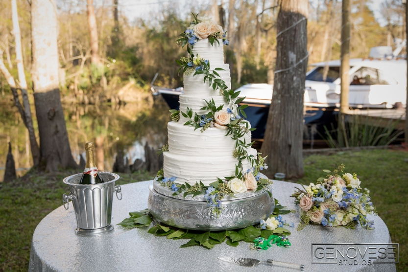 SlidellBayouWeddingPhotography-381