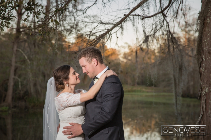 SlidellBayouWeddingPhotography-388